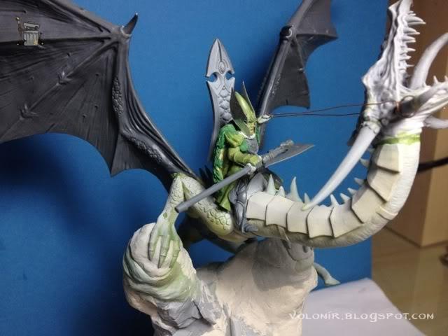 brutal paso a paso de un dragon alto elfo Dragon_wip_149
