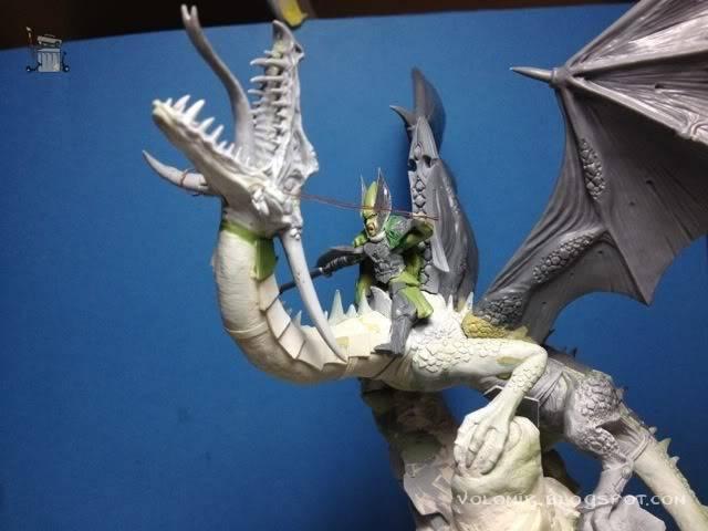 brutal paso a paso de un dragon alto elfo Dragon_wip_151