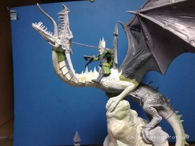 brutal paso a paso de un dragon alto elfo Dragon_wip_152