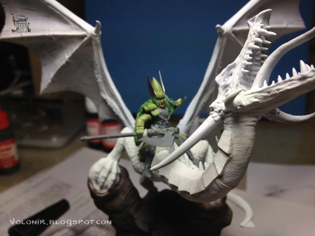 brutal paso a paso de un dragon alto elfo Dragon_wip_166