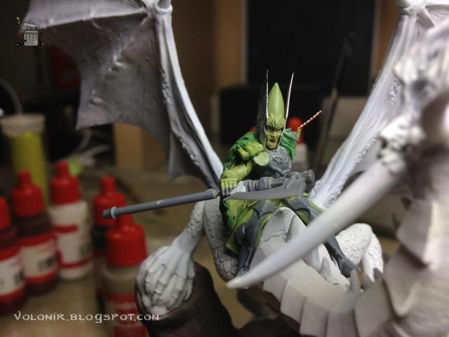 brutal paso a paso de un dragon alto elfo Dragon_wip_170