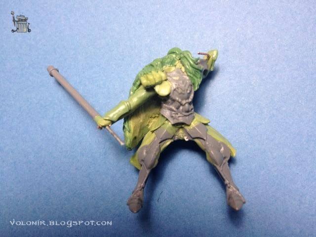 brutal paso a paso de un dragon alto elfo Dragon_wip_173