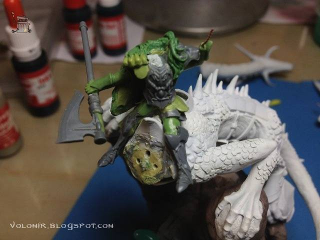 brutal paso a paso de un dragon alto elfo Dragon_wip_177