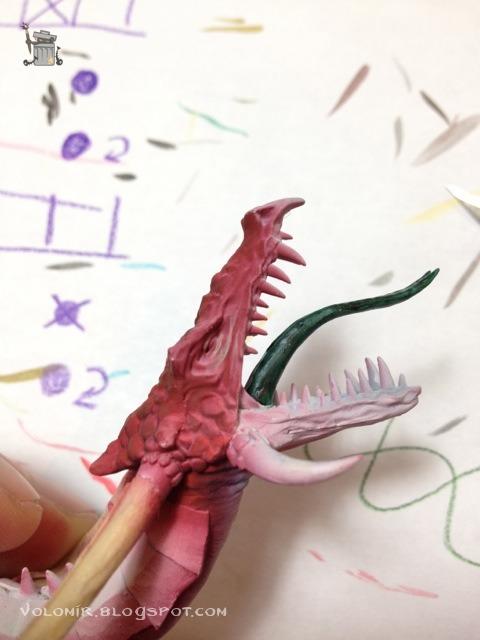 brutal paso a paso de un dragon alto elfo Dragon_wip_211