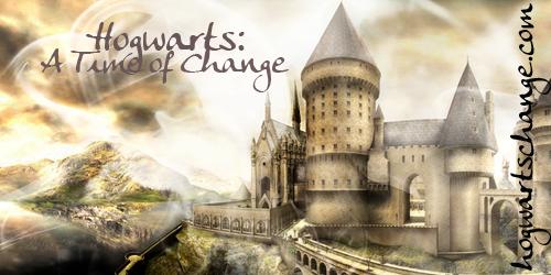 Hogwarts: A Time of Change ToCAd_zps1d462899