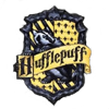 © hogwarts world rpg™ - Portal Hufflepuff2