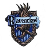 © hogwarts world rpg™ - Portal Ravenclaw1