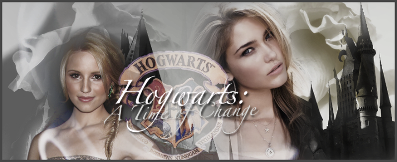 Hogwarts: A Time of Change Hpheader_hayleyjadeTDA