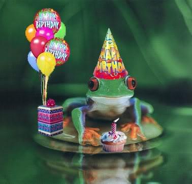 frog , с Днём рождения ! Untitled-1