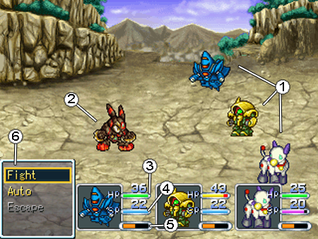 Fighting Robots Quest Combat%20tuto%2001_zps8at85mnr