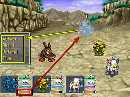 Fighting Robots Quest Combat%20tuto%2002_zpsak8ofejr