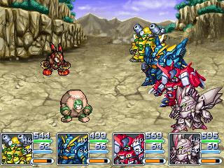 Fighting Robots Quest - Page 2 God_Simurions_Battle_zpsyphevnm9