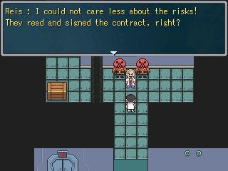 Fighting Robots Quest Reis01_zpsc91f9469
