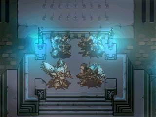 Fighting Robots Quest Story_zpsa5292227