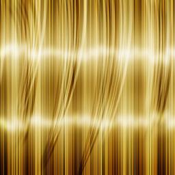 Freebie Thread! - Page 4 Gold