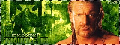 the legend killer Hhh7yp