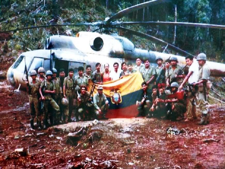 CONFLICTO DEL ALTO COMAINA O FALSO PAQUISHA 1981 Falsopaquisha17