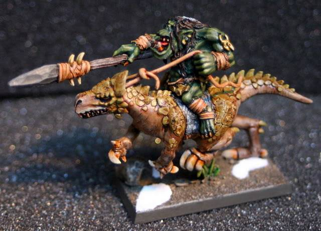 Zelophahad's Cave Orcs Boarboy1a
