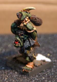 Zelophahad's Cave Orcs Boss1a