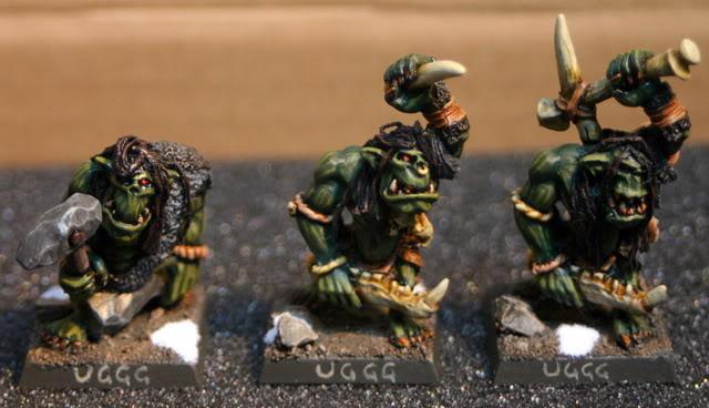 Zelophahad's Cave Orcs Boyz1a