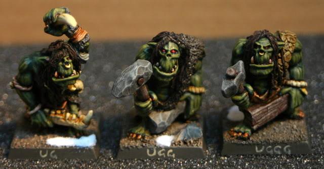 Zelophahad's Cave Orcs Boyz2a