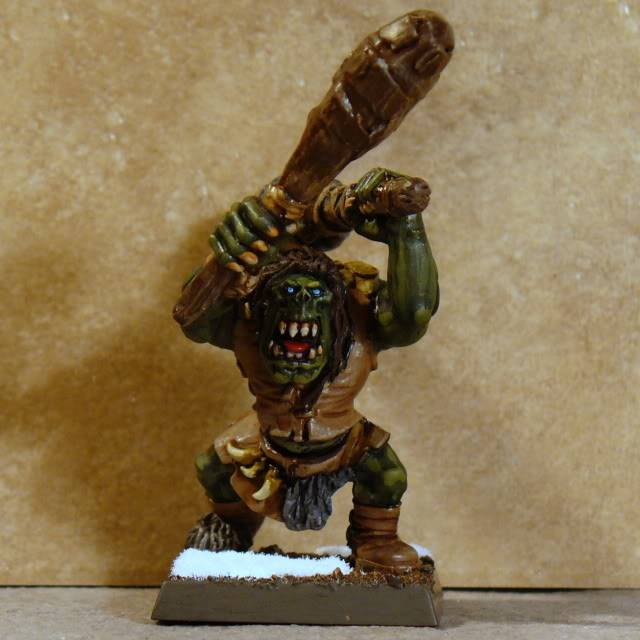 Bell, Book and Candle  (a Flame On Mordheim campaign) Savageboy1