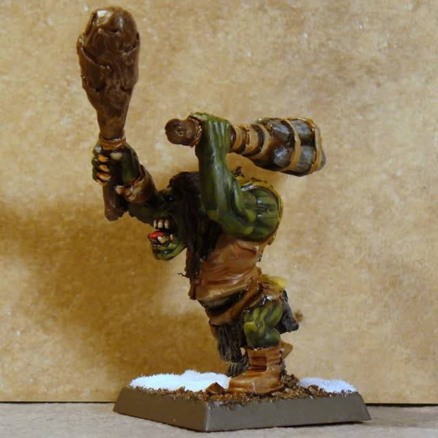 Bell, Book and Candle  (a Flame On Mordheim campaign) Savageboy2