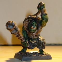 Zelophahad's Cave Orcs Slingboy10a