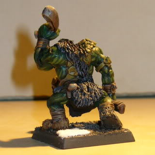 Zelophahad's Cave Orcs Slingboy1b