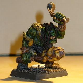 Zelophahad's Cave Orcs Slingboy2a