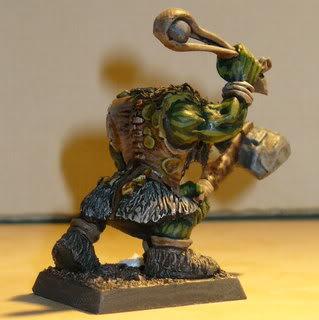 Zelophahad's Cave Orcs Slingboy3b