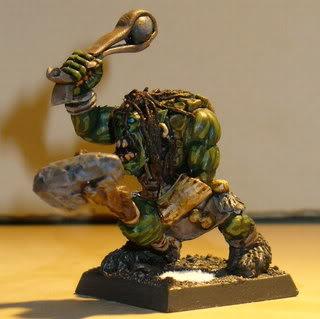 Zelophahad's Cave Orcs Slingboy4a