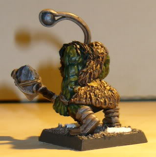 Zelophahad's Cave Orcs Slingboy4b