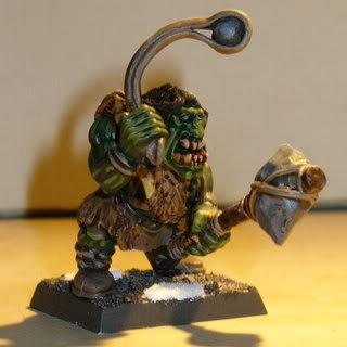 Zelophahad's Cave Orcs Slingboy5a