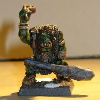 Zelophahad's Cave Orcs Slingboy6a