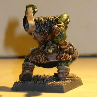 Zelophahad's Cave Orcs Slingboy7b