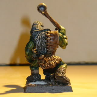 Zelophahad's Cave Orcs Slingboy8b