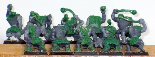 Zelophahad's Cave Orcs SlingboyzWIPb