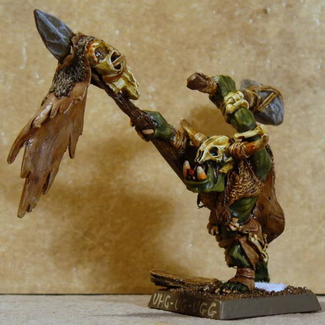 Bell, Book and Candle  (a Flame On Mordheim campaign) Warbossonfoota