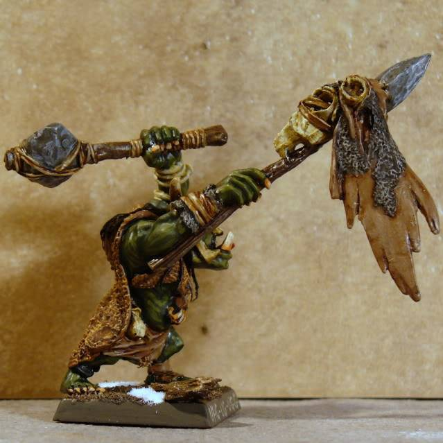 Bell, Book and Candle  (a Flame On Mordheim campaign) Warbossonfootb