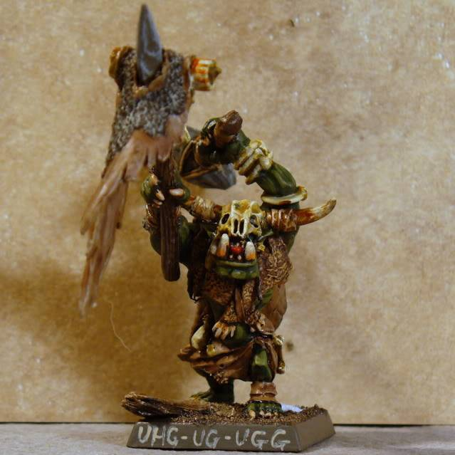 Bell, Book and Candle  (a Flame On Mordheim campaign) Warbossonfootd