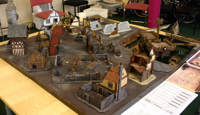 Flame On's Mordheim Scenery - Sartosa! - Page 5 Entire2