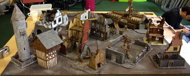 Flame On's Mordheim Scenery - Sartosa! - Page 5 Entire3