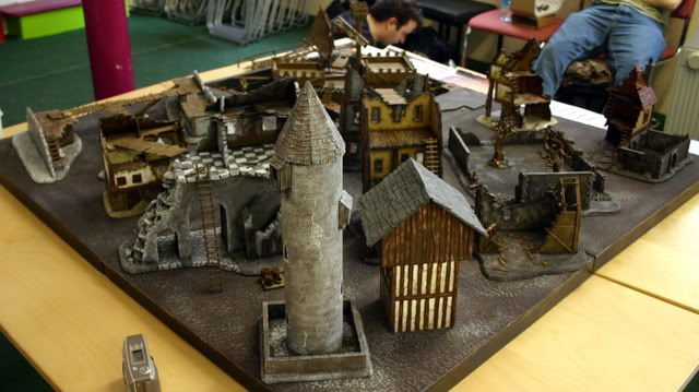Flame On's Mordheim Scenery - Sartosa! - Page 5 Entire4
