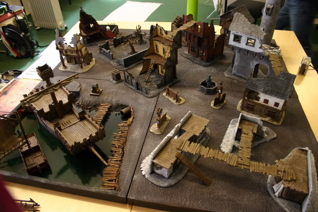 Flame On's Mordheim Scenery - Sartosa! - Page 5 Entire7