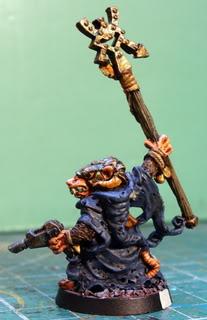 Zelophahad's Ratmen with guns - Page 2 OfficeoftheFleetb