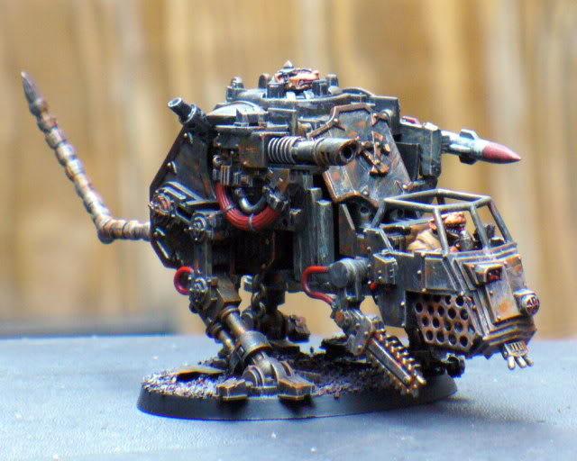 Zelophahad's Ratmen with guns - Page 2 Rat-AtScentinel1