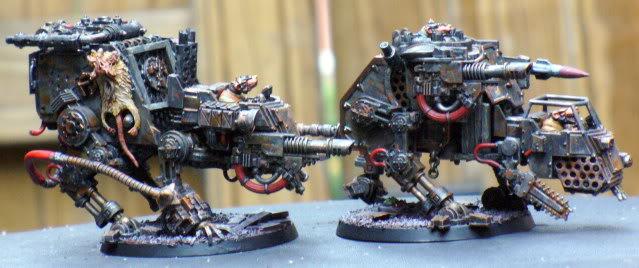 Zelophahad's Ratmen with guns - Page 2 Rat-AtScentinelsb