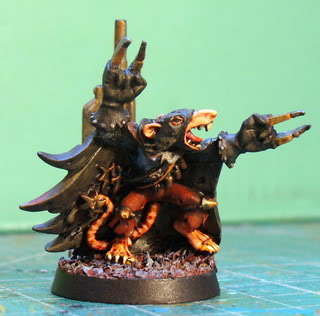 Zelophahad's Ratmen with guns - Page 2 SlyRatboa