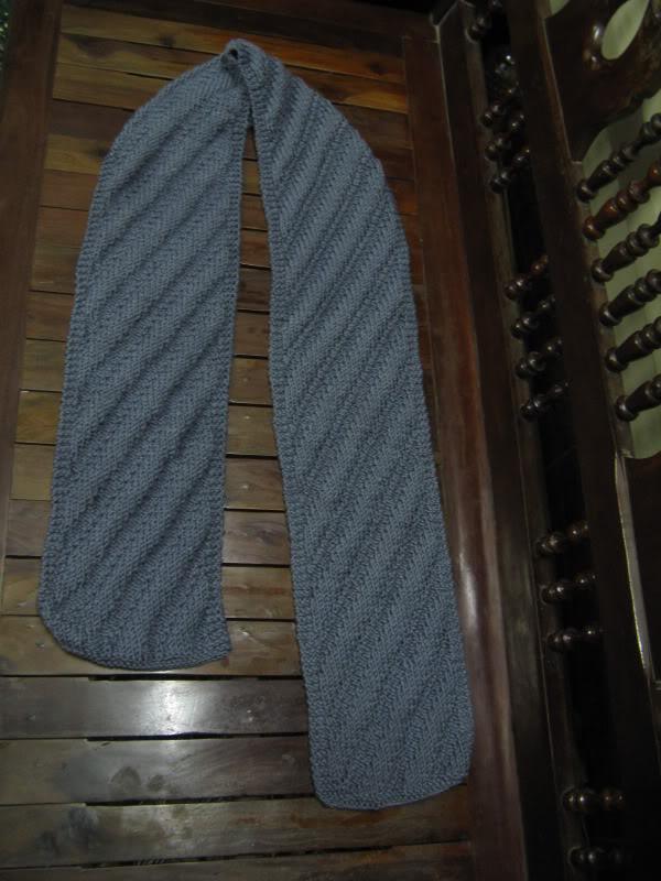 cho em hỏi đây là kiểu đan gì IMG_0834-1